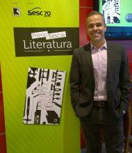 Premio Sesc de Literatura 2016_04