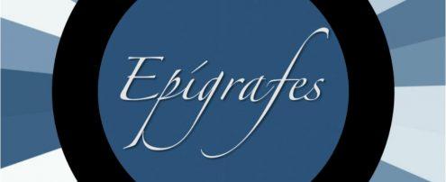 EPGF_01[1]