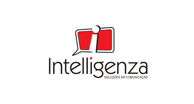Grupo-Intelligenza