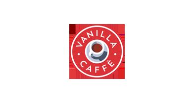 vanilla-caffé