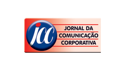 jormal-da-comunicacao-corporativa