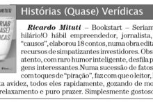 160409-11_Livros_em_Revista_Jornal_Empresas_&_Negócios-SP