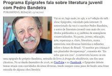 170913_EPGF 21_Pedro Bandeira_Publishnews