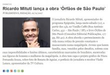 171110_Ricardo_Mituti_lancamento_OSP_Publishnews