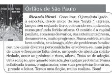 171118-21_Livros_em_Revista_Jornal_Empresas_&_Negócios-SP