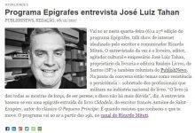 171206_EPGF 27_Jose Luiz Tahan_Publishnews
