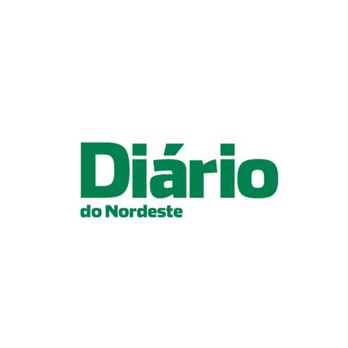 diario-do-nordeste
