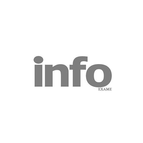 info-exame