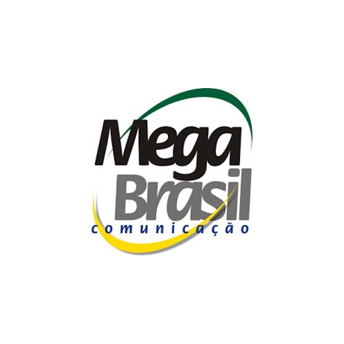 mega-brasil-comunicacao