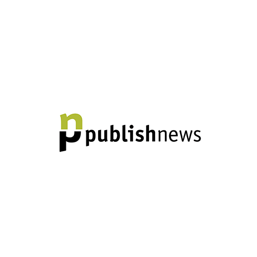publish-news