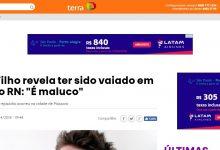 Famosidades_Oscar Filho_parte II
