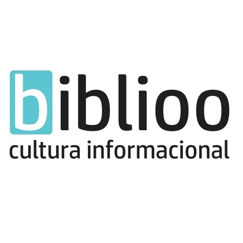 Biblioo