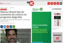 EPGF 33_Mansur Bassit_JC Online