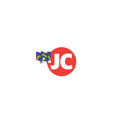 JC Online