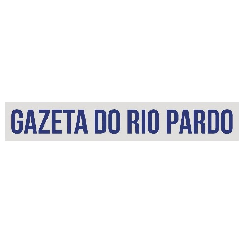 logo_Gazeta do Rio Pardo_02
