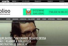 repercussão_EPGF_33_Mansur Bassit_Biblioo