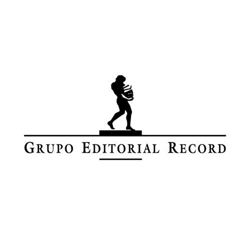 logo_cliente_Grupo Editorial Record_MTTCom