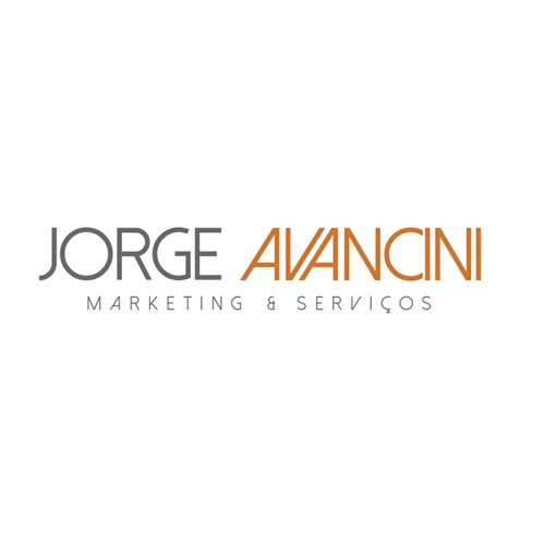 logo_Jorge Avancini Marketing
