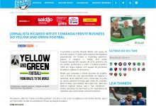 print_YGFott_Terceiro Tempo_120319