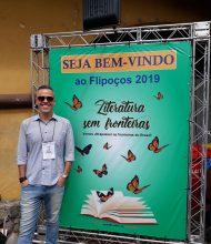 Flipocos_2019_01