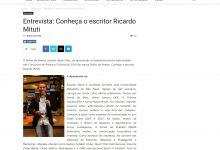 print_entrevista_Diario da Poesia