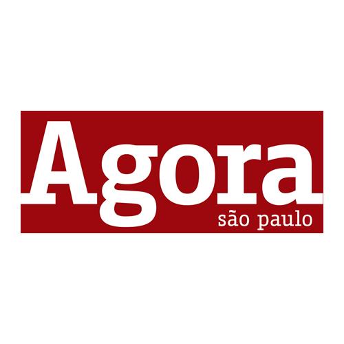 box_Imprensa_Agora Sao Paulo