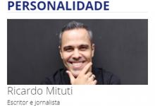 destaque_home_Personalidade_Terceiro Tempo