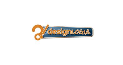 designlogia