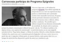 171220_EPGF 28_Joao Anzanello Carrascoza_Publishnews