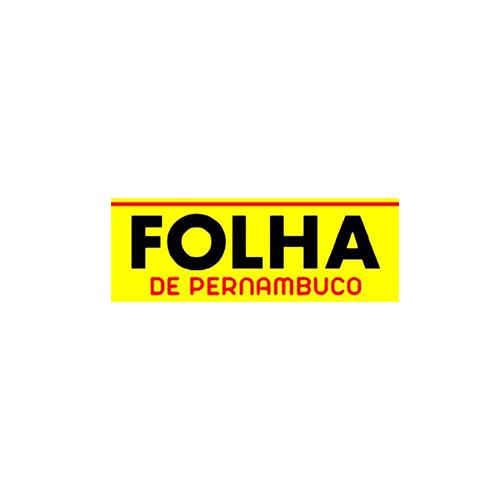 folha-de-pernambuco