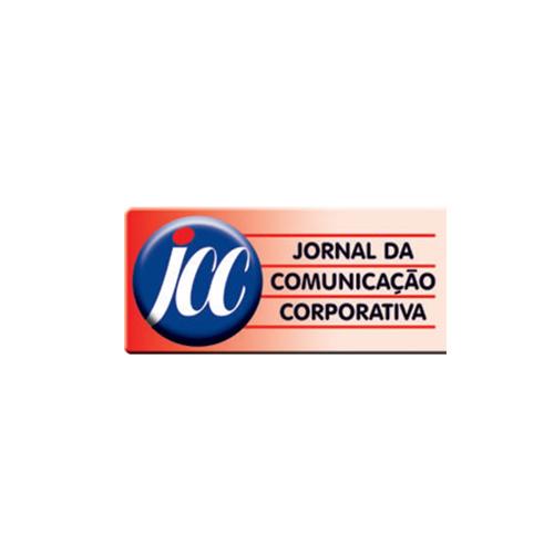 jornal-da-comunicacao-corporativa