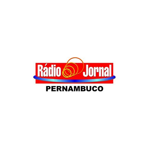 radio-jornal