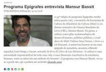 180515_EPGF 33_Mansur Bassit_Publishnews