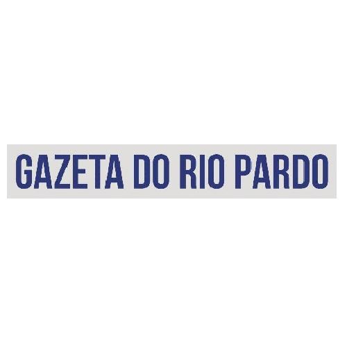 logo_Gazeta do Rio Pardo_02