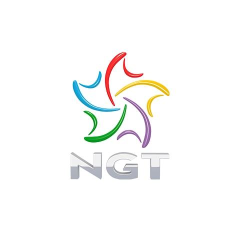 logo_Rede NGT de TV_02
