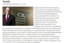 180724_EPGF 38_Luis Antonio Torelli_Publishnews