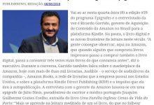 180808_EPGF 39_Ricardo Garrido_Publishnews_b