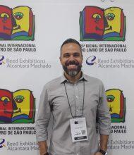 Bienal_SP_2018_Ricardo Mituti_03
