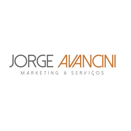 logo_Jorge Avancini Marketing